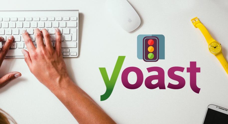 Saiba o que é o Yoast e como instalar essa ferramenta de SEO em seu site ou blog
