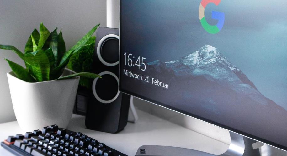 Descubra como usar o Google Meet sem complicações