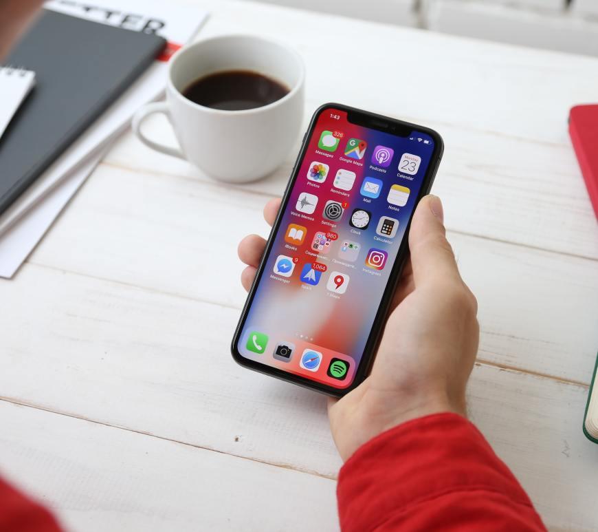 Descubra quais foram os app mais baixados do mundo em 2020 e quais foram os mais rentáveis